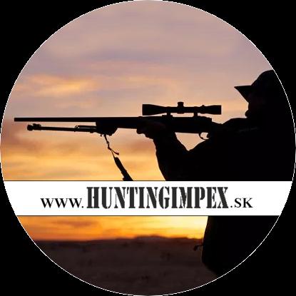 Huntingimpex